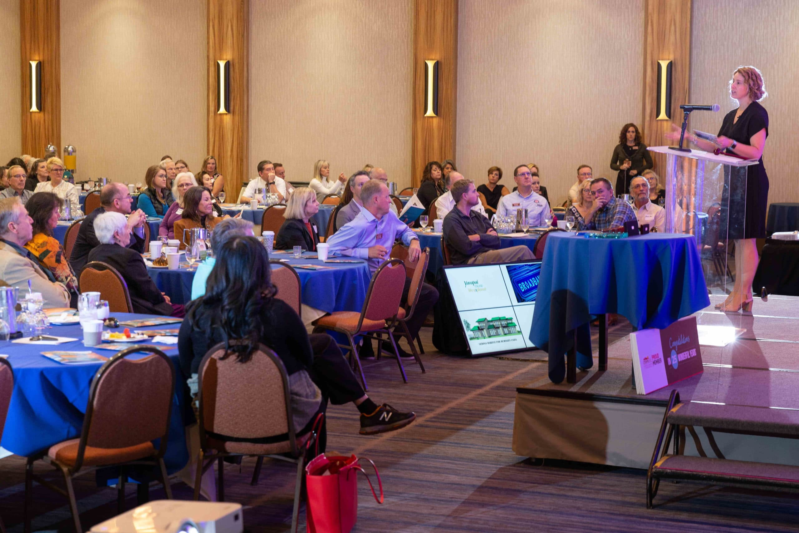Chamber CEO speaks about challenges of tourism in Sedona